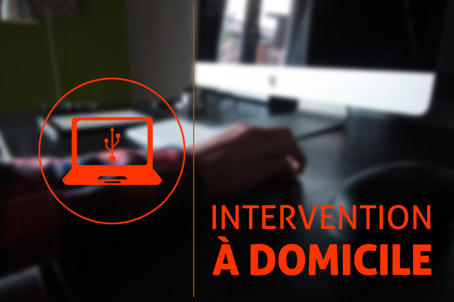 intervention-informatique-depannage-narbonne
