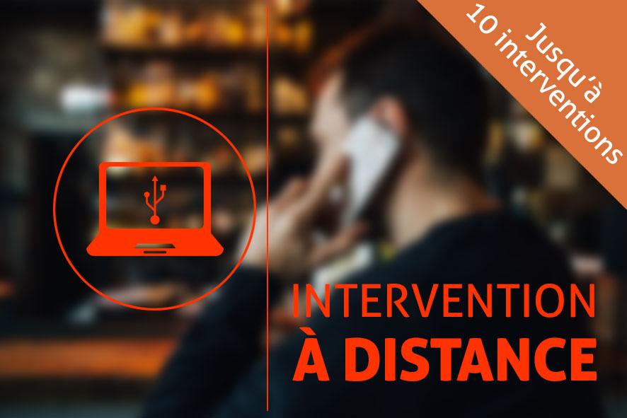 intervention-a-distance-ordinet-narbonne-depannage-informatique-10