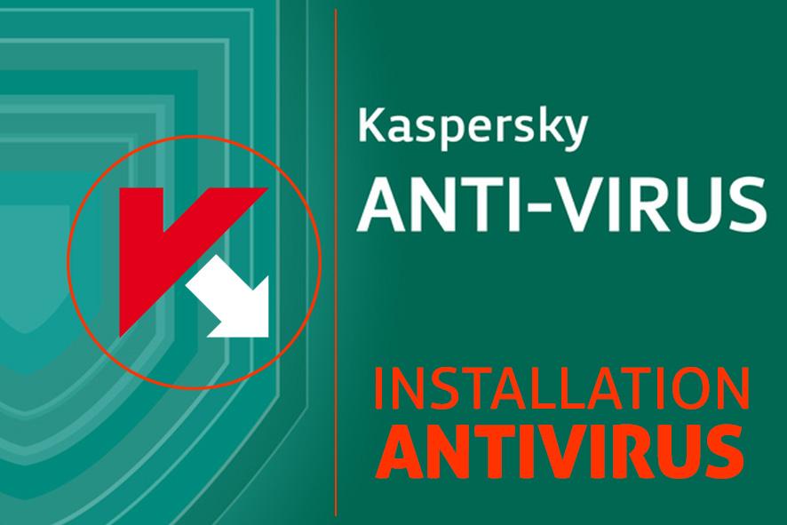 installation-antivirus-kaspersky-informatiques-depannages-narbonne-ordinet11