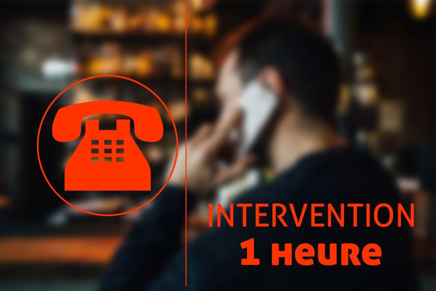 intervention-1-heure-informatique-depannage-narbonne
