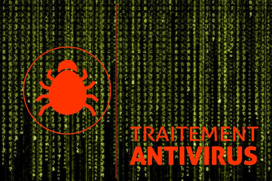 traitement-anti-virus-depannages-informatiques-narbonne