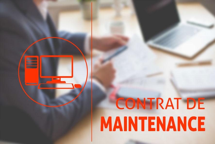 contrat-de-maintenance-informatique-depannage-narbonne